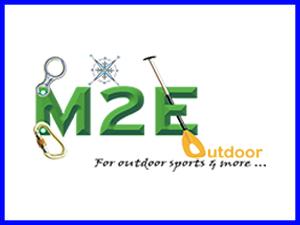 sponsor_M2E-outdoor