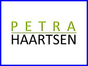 sponsor_petra-haartsen
