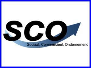 sponsor_SCO2-300x225
