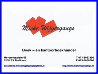 sponsor_miekewijgergangs