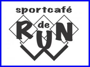 sponsor_sportcafederun-300x225