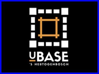 sponsor_ubase