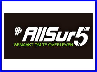 sponsor_Allsur5