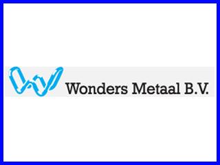 sponsor_Wonders
