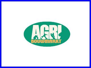sponsor_agri