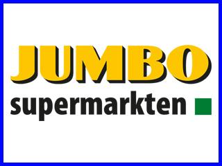 sponsor_deprins