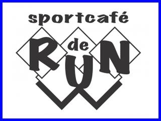 sponsor_sportcafederun