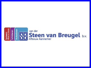 sponsor_steen