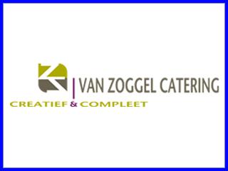 sponsor_bb_vanzoggel