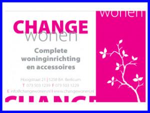 sponsor_change-300x225