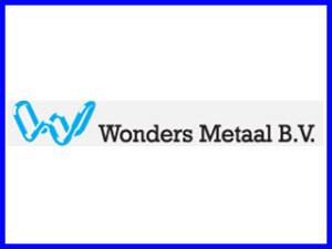 sponsor_wonders1-300x225
