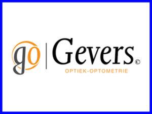 sponsor_gevers-300x225