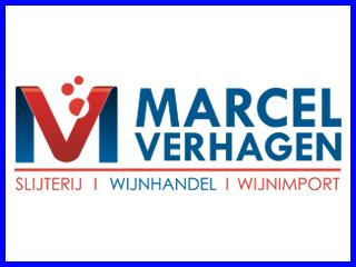 sponsor_marcelverhagen