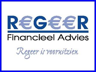 sponsor_regeer