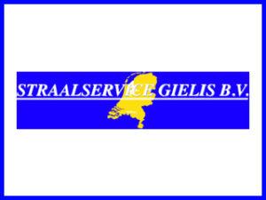 sponsor_straalservice_gielis-300x225