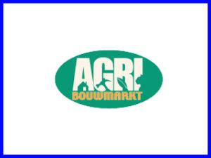 sponsor_agri-300x225