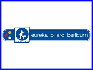 sponsor_eureka