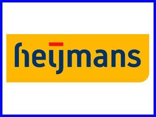 sponsor_heijmans