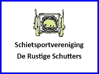 sponsor_rustigeschutters