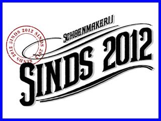 sponsor_sinds2012