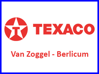 sponsor_texacovanzoggel