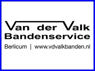 sponsor_vdvalk